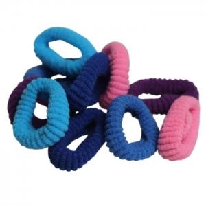Frotté elastikker