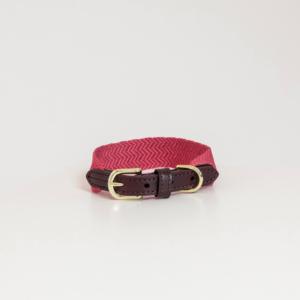 Kentucky Dogwear | Jacquard halsbånd