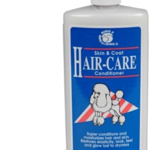 Datovare – Ring 5   HairCare Moisture Conditioner
