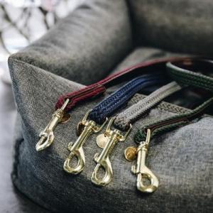 Kentucky Dogwear | Flettet line