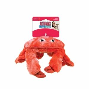 KONG | SoftSeas Crab