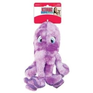 KONG | SoftSeas Octopus