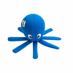 Neopren blæksprutte | Køleeffekt