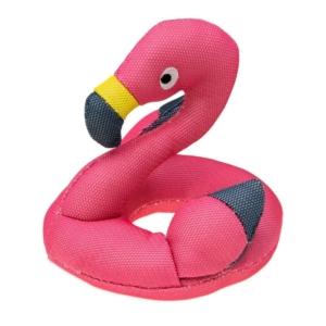 Nylon Flamingo | Køleeffekt