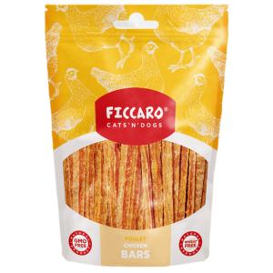 Ficcaro | Poulet Checken Bars