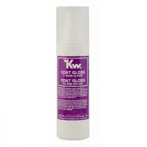 KW   Coat Gloss
