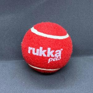 Rukka – Tennis Bold