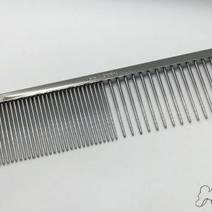 Grooming kam | HPP