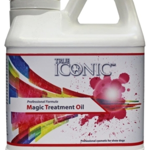 True Iconic | Magic Treatment Oil 1000ml