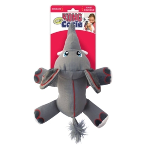 KONG | Cozie Ultra Ella Elephant