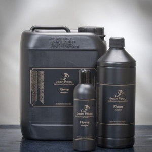 Jean Peau | Deep Clean Shampoo