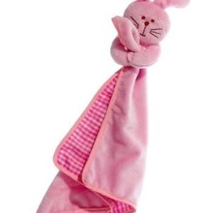 Karlie | Plyskanin, Pink