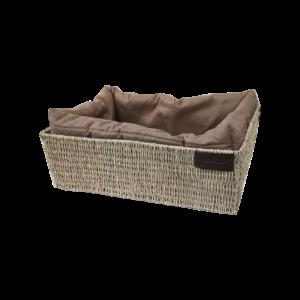 Kentucky Dogwear | Basket hundeseng