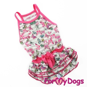 """ForMyDogs 