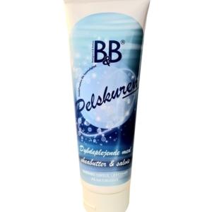 B&B | Pelskur
