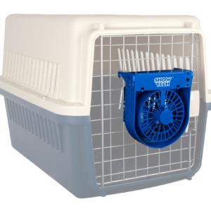 Show Tech | Cage Cooler